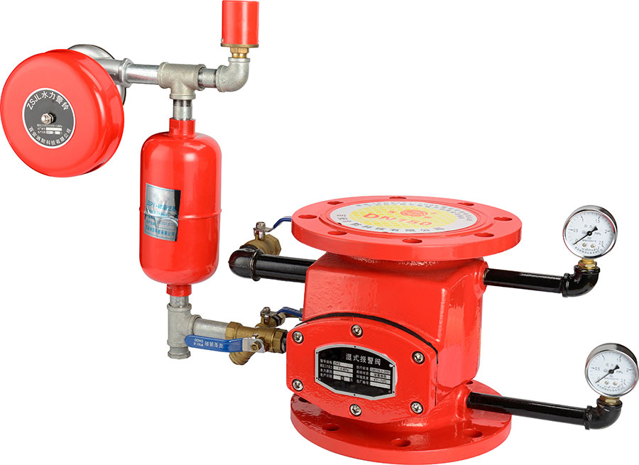 Jinhua China  City new picture : JinHua Fire Protection China Co.,Ltd.